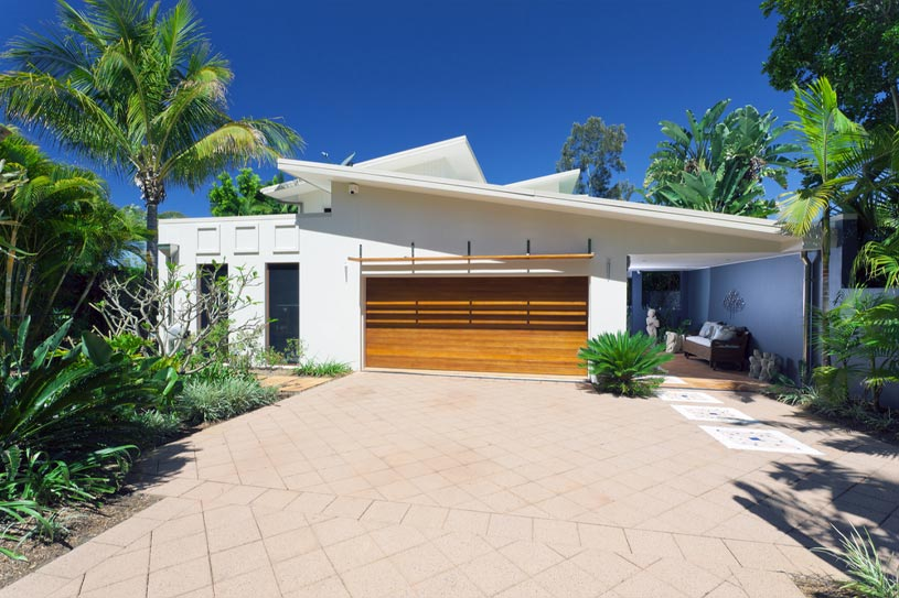 House Painter Gold Coast