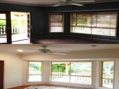 house-painter-gold-coast-6