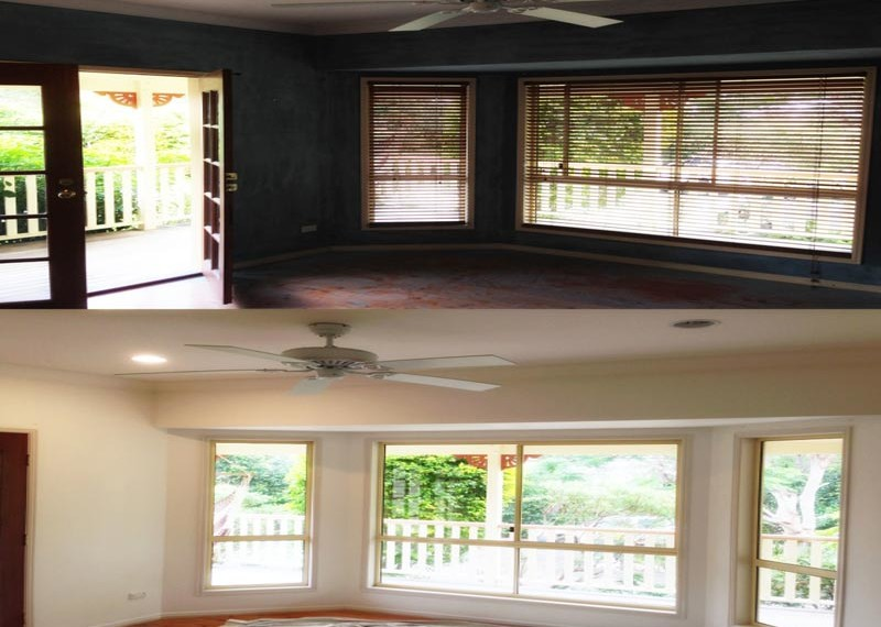 house-painter-gold-coast-6