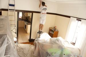 house-painter-gold-coast-8