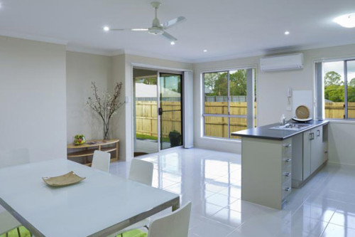 Residential House Painting Services in Gold Coast