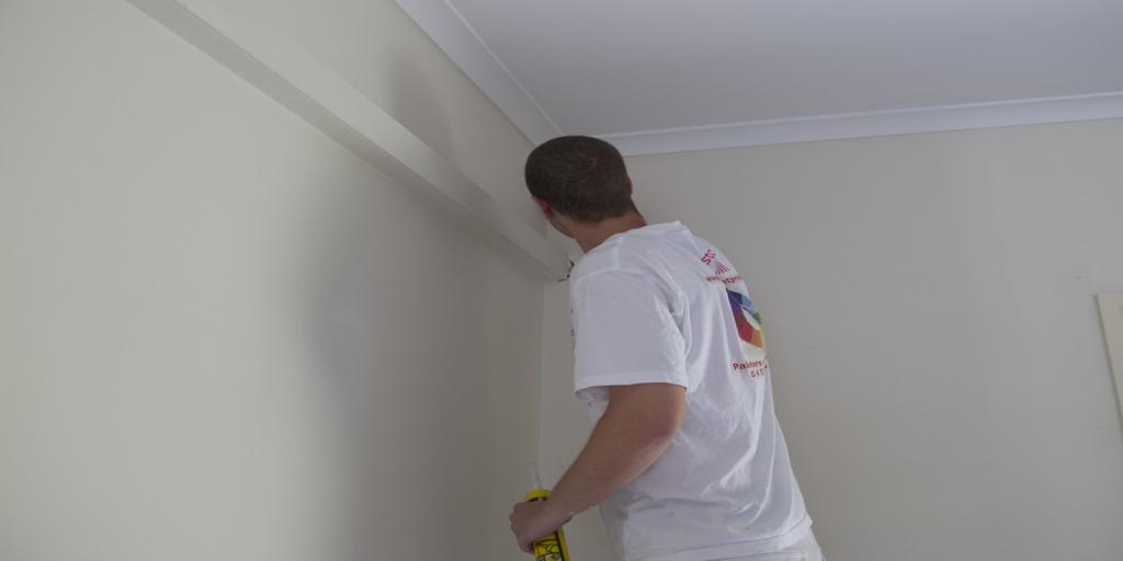 robina-interior-painting-3