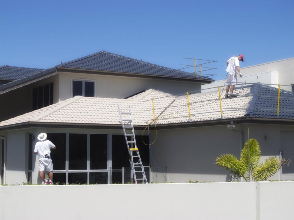 roof-restorations-9