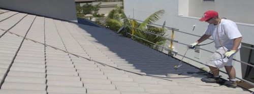 roof-restorations1