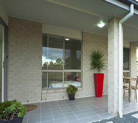Exterior Painters Ipswich Queensland