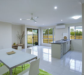 Residential Painting Coffs Harbour