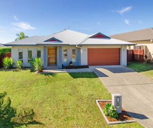 Upper Coomera house painters