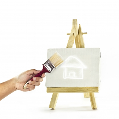 Home Painting Tips