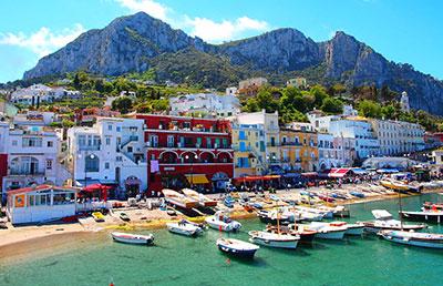 Isle-of-Capri