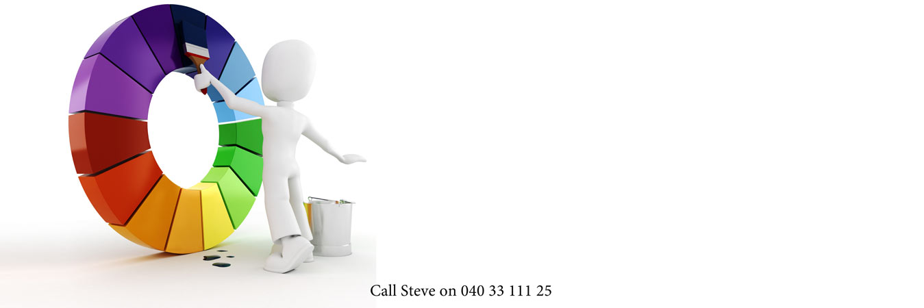 House-Painter-gold-coast