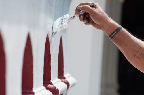 Painters Gold Coast painter painters