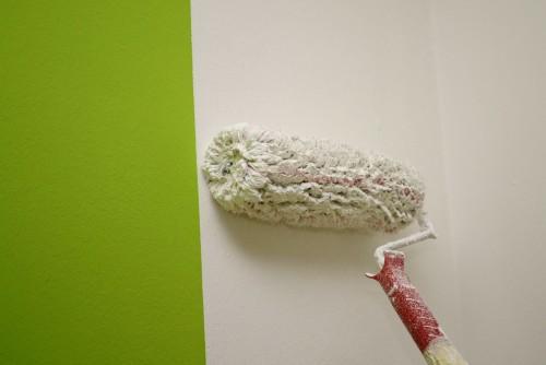 painters1