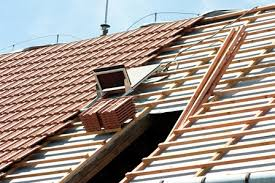 Roof restoration specialists