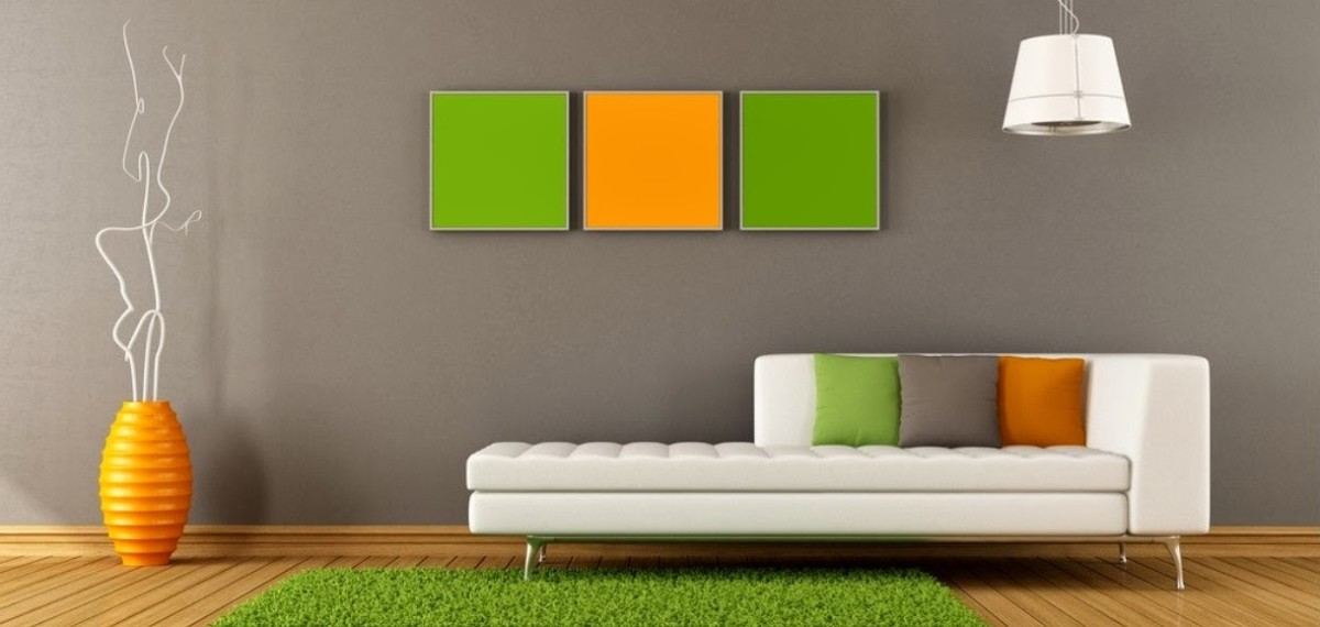 natural-modern-design-of-the-wall