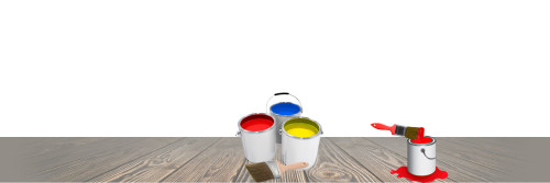 new-bannerfor-painter2