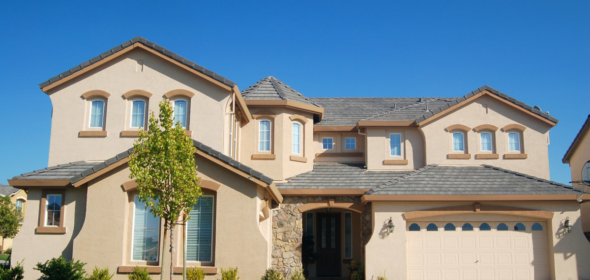 professional residential and commercial painters