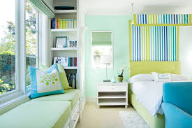 paint ideas for home