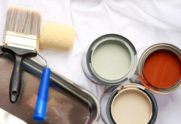 painting-stock-photo5