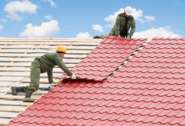 Roof restoration gold coast, Roof restoration, Roof restorations ashmore,