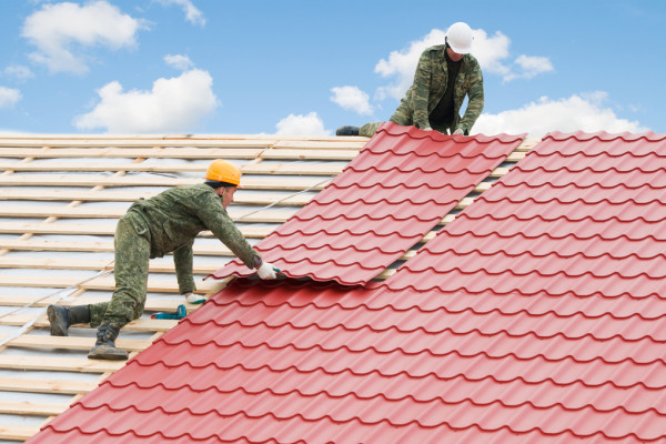 Roof restoration gold coast, Roof restoration, Roof restorations ashmore,