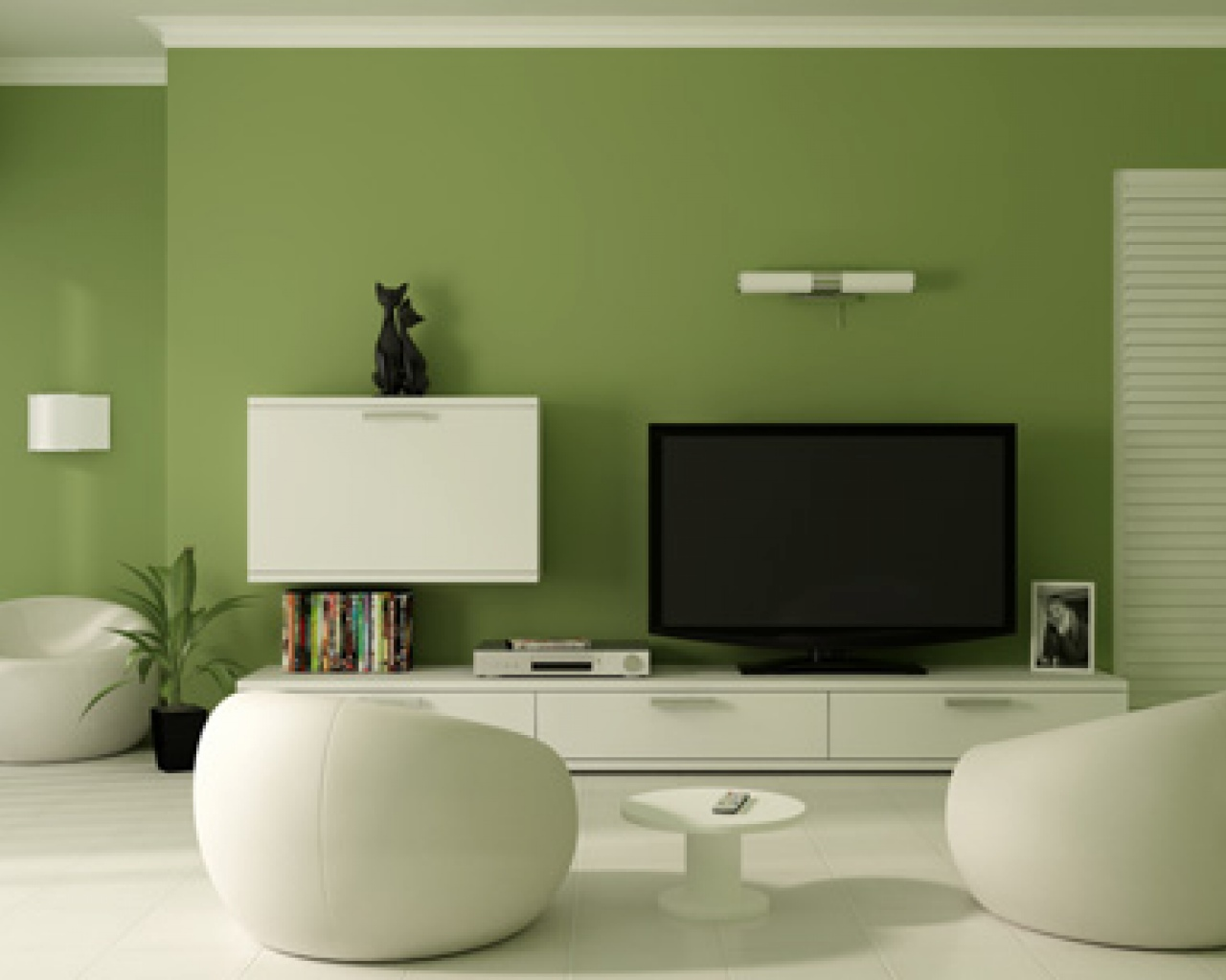 asian-paints-living-room-colour-shades-12  Repaint Pro