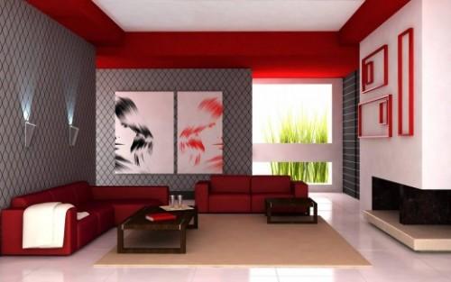 House-Painting-Estimates