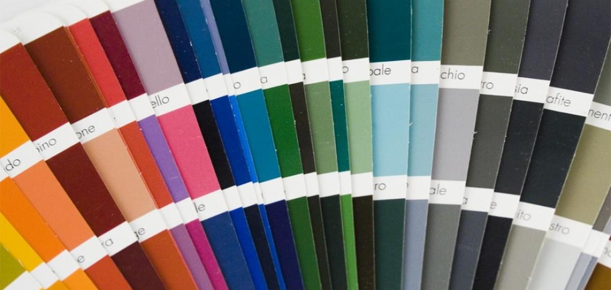 fan-deck-paint-colors