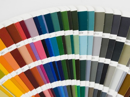 fan-deck-paint-colors.jpg.rend.hgtvcom