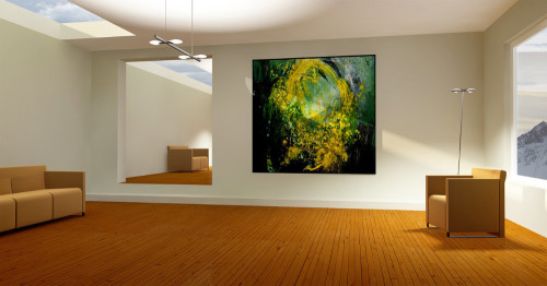 interior house painters gold coast