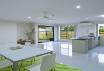 Professional Painters Gold Coast