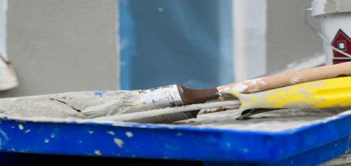 Painters Gold Coast, Painter Gold Coast