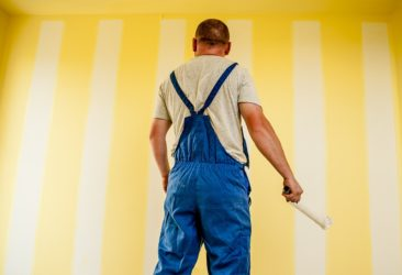 Gold Coast Professional Painters