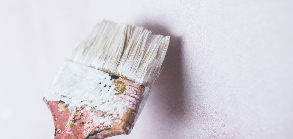 Commercial painters Gold Coast