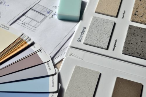 House painters Gold Coast