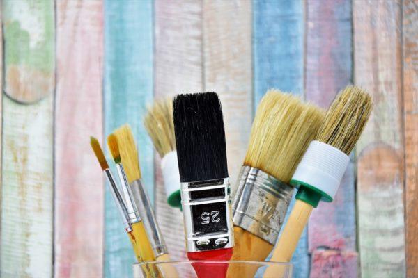 Painters Gold Coast