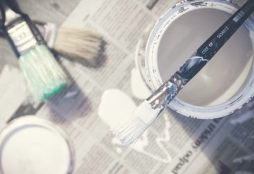 House-Painters-Gold-Coast