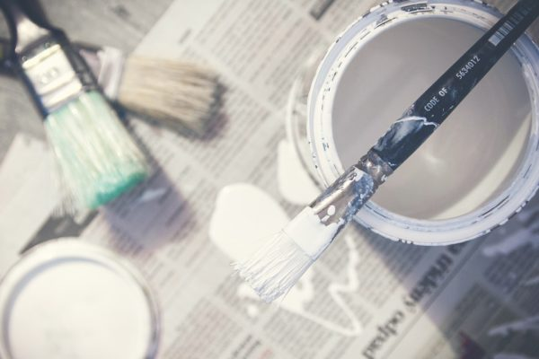 House-Painters-Gold-Coast