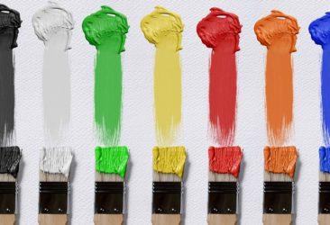 Painters-Gold-Coast