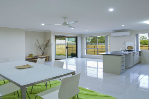 Professional Painters Gold Coast