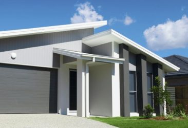 Rental Property Painters Gold Coast