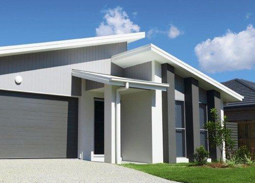 Rental Property Painters Gold Coast