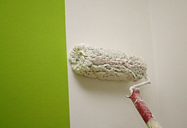 Painting Services Gold Coast