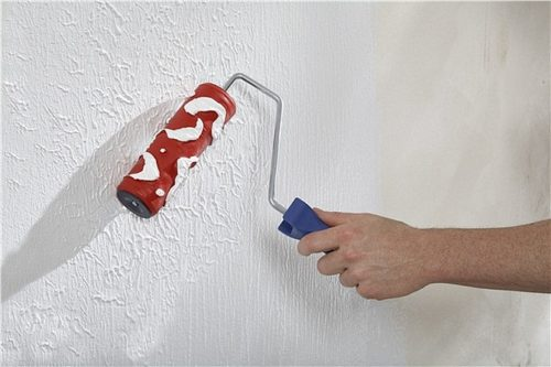 Commercial Painters in Gold Coast