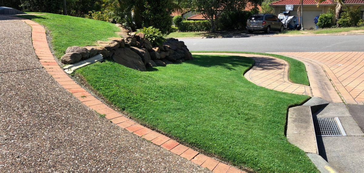 instant green lawn by repaintpro