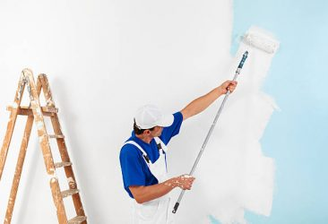 Best Painter in the Gold Coast