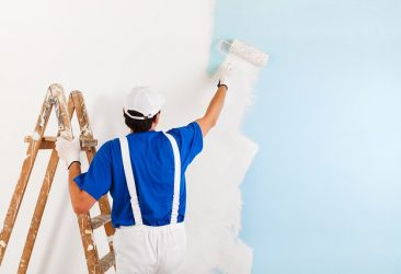 House Painters Gold Coast