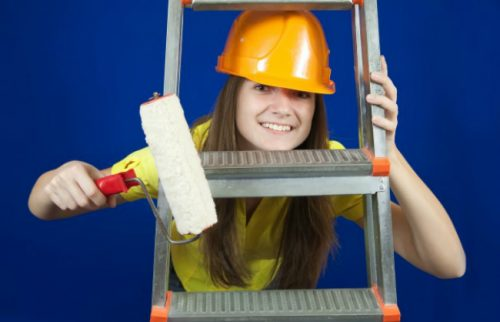 best house painter in Gold Coast