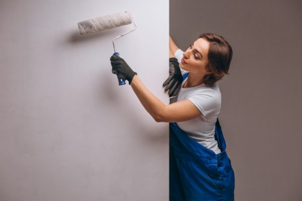 Best Painters in Gold Coast