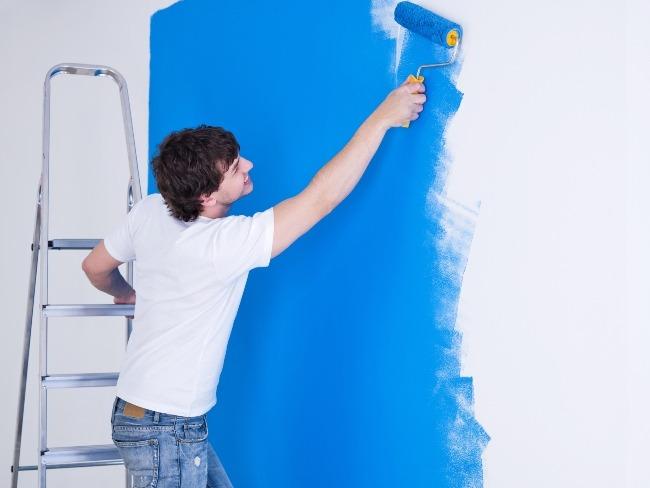 Painter Gold Coast